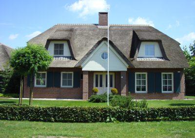 2 woningen Zevenhuis Zeeland 2