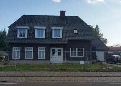 Brabantse Woning 1