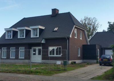 Brabantse Woning 2