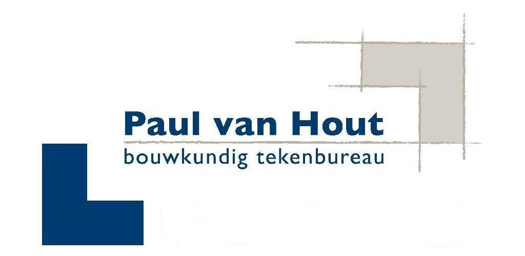 Paul van Hout