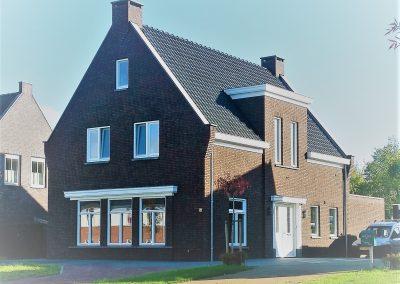 Woning Hofse Hoeve Schaijk 03