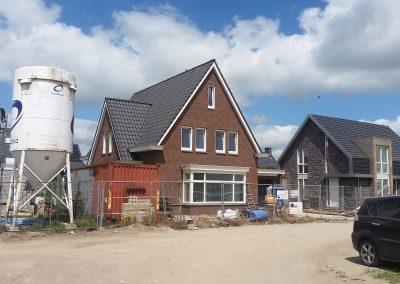 Woning Piekenhoef Berghem 0
